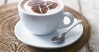 В Омске в здании бывшего роддома откроют кофейню