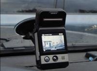 Депутат предложил сделать видеорегистраторы обязательными
