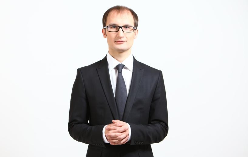 Григорий Сосновский: Налог с продаж приведет к моментальному росту цен