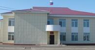 В Омской области наказали сельчанку, оклеветавшую «Тинькофф банк»