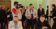 Контактная группа в Минске договорилась о скором перемирии на Украине