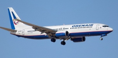 С 21 июня в Омске появится прямой рейс до Мюнхена