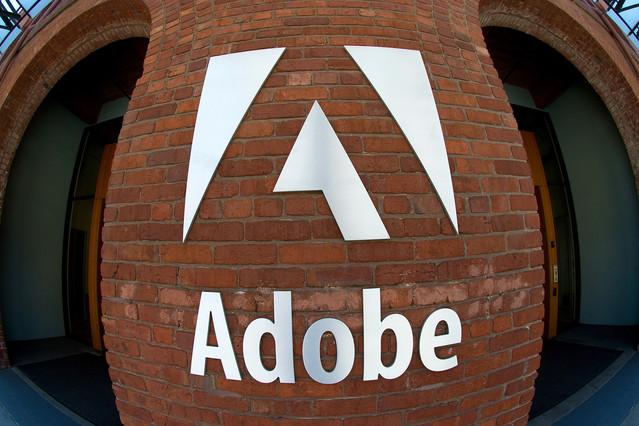 Adobe закрывает российское представительство из-за санкций