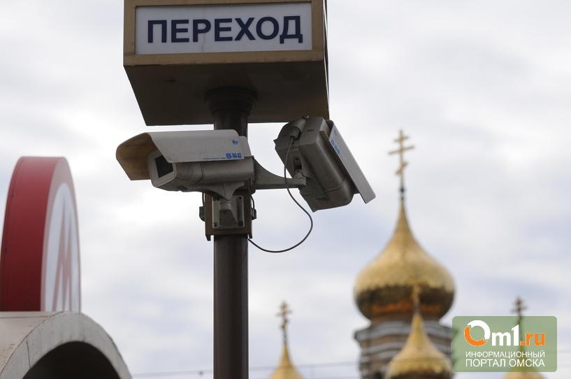 Омские власти все-таки подсуетятся с запуском первой ветки метро