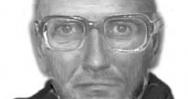 Составлен фоторобот грабителя, похитившего 3 миллиона рублей в Омске
