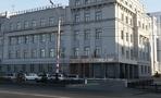 В центре Омска вместо медцентра хотят построить еще одно кафе