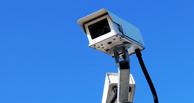 Большой брат следит за тобой: карта всех камер фото- и видеофиксации в Омске