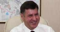 Депутата Госдумы Голушко атаковал физрук