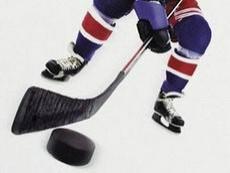 Омская команда стала победителем международного детско-юношеского турнира по хоккею