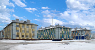 Микрорайон Рябиновка вновь оказался в центре скандала в Омске