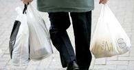 Молодые люди избили омича и украли у него пакет с продуктами