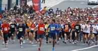 Омскому марафону, несмотря на допинг-скандал, присвоили бронзовую «медаль»