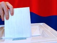 Списки участников выборов будут размещать в интернете