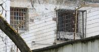 Подозреваемого в убийстве шести детей в Нижегородской области перевели в СИЗО