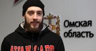 «Авангард» обменял Максима Гончарова в «Салават Юлаев»
