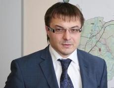 Министром экономики Омской области назначен Высоцкий