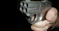 В Омске неизвестные ранили двух мужчин при разбойном нападении