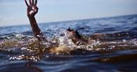 В Иртыше на пляже в Советском округе утонул 17-летний подросток