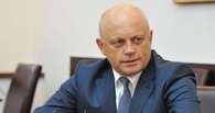 LIVE: Назаров отвечает на откровенные вопросы журналистов