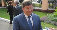Двораковский «всемерно поддержал» Назарова насчет выходного 9 декабря