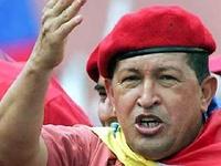 Уго Чавеса ожидает судьба Ленина