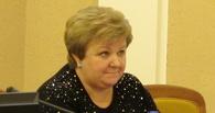 В Омске завершено расследование уголовного дела в отношении Илюшина и Фоминой