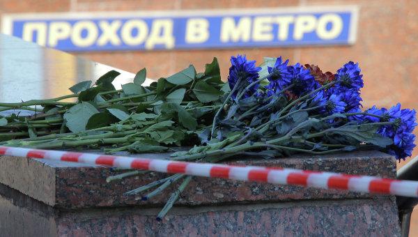 Девять дней после аварии: 23 погибших, 5 виноватых и подорванная репутация московского метро