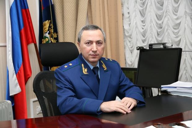 В Омске родителям погибшего военного пришлось через суд добиваться компенсации