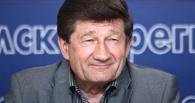 Двораковский поздравил Симферополь с присоединением Крыма к России