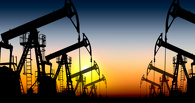 Ну наконец-то! Цена на нефть подскочила выше 50 долларов за баррель