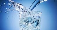 В Омске речную воду будут очищать до стандартов питьевой