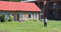 В Омской области проходит масштабная проверка специализированных домов-интернатов