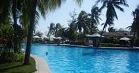 Гоа, Маврикий, Марракеш: составлен рейтинг бюджетных курортов для зимнего отдыха россиян