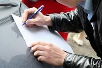 Суд запретил навязывать дополнительные услуги при покупке ОСАГО