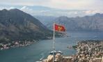 В Великобритании заявили о причастности России к попытке госпереворота в Черногории