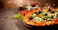 Сеть пиццерий «Наша пицца» в очередной раз не прошла проверку Россельхознадзора