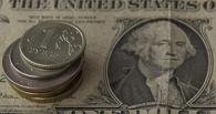 Не дать утонуть: Минпромторг думает вернуть дешевые автокредиты