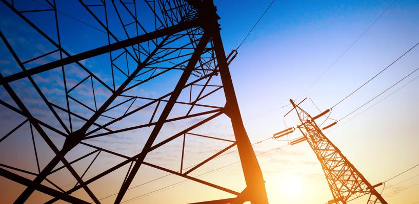 «Омскэлектро» пояснило ситуацию со «взрывом» на Левом берегу