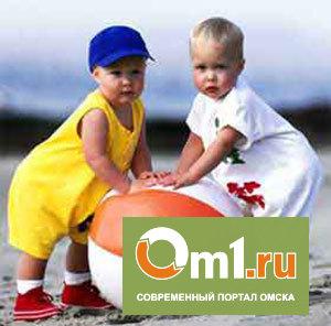 За проданную ребенку бутылку пива супермаркет могут наказать на 500 000 рублей