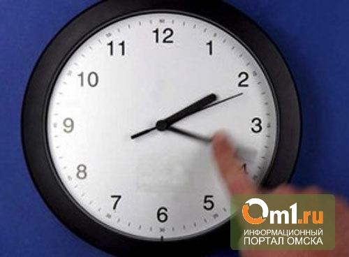 В России в ближайшее время решится судьба зимнего времени