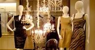 Без уголовки не обойтись: за контрабанду одежды будут сажать на 12 лет