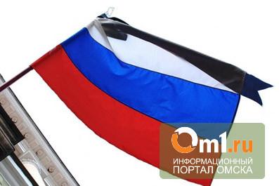 Траур по погибшим на Иртыше в Омске назначен на среду, 21 августа