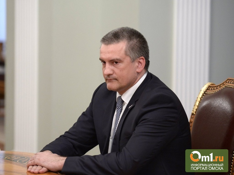 В правительстве Крыма грядут отставки