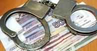 Замдиректора омского колледжа навыписывала себе премий на 200 тысяч