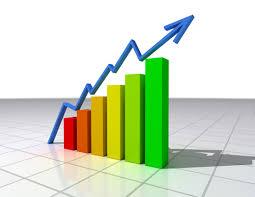 Омской области подтвердили кредитный рейтинг