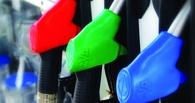 В Омске подорожал бензин, на очереди — газ
