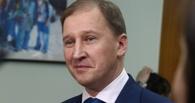В СибГУФКе выбрали нового ректора