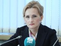 Единороссы предложили ужесточить контроль за оборотом оружия