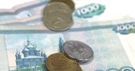 Новый месяц — новые цены: сколько омичам платить за проезд