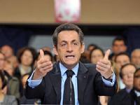 «Дело Бетанкур» в отношении Николя Саркози будет закрыто